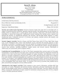 interior designer sample resume home design ideas manager federal resume sample the resume clinic resume