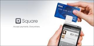 credit card apps for android ask htg smartphone credit card apps resizing partitions and