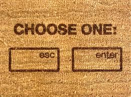 funny front door mats uk outdoor australia mat personalized funny