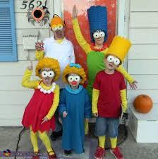 20 cute u0026 funny family themed halloween costume ideas 2015