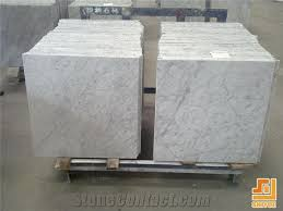 marble tiles slabs page9 xiamen shiyue co ltd