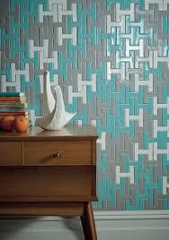 somany tiles lexus blue designer spotlight catching up with kelly laplante fireclay tile