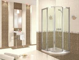 bathroom ceramic wall tile ideas ceramic tile bathroom wall ideas bathroom tile ideas install