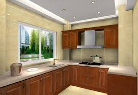3d kitchen design best kitchen designs