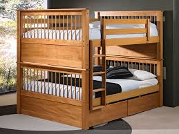 craigslist bunk beds crafty cool bed headboards fancy home design
