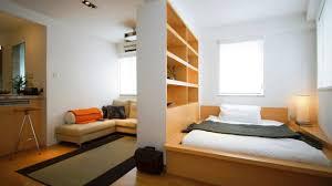 bedroom studio bedroom apartments 26 studio 1 bedroom apartments