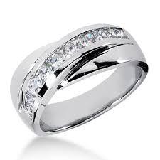 avalon wedding band mens diamond wedding ring mens diamond ring avalon brilliant earth