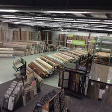 floors direct get quote flooring 2239 nw 108th st clive ia