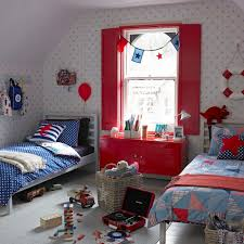 bedroom kids children s and kids room ideas designs inspiration ideal home