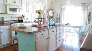 shabby chic kitchen furniture shabby chic colors for furniture entspannung me