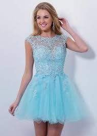 bat mitzvah dresses for 12 year olds graduation dresses for 12 year olds naf dresses