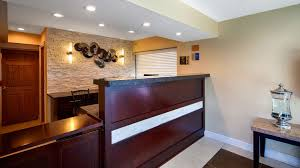 St Charles Kitchen Cabinets by Best Western Inn Of St Charles