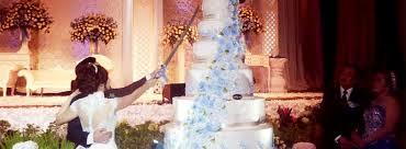 wedding cake murah jakarta penyedia kue pernikahan atau wedding cake di jakarta sekitarnya