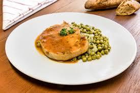 plat cuisiné sans sel menu repas sans sel pour personnes âgées les menus services