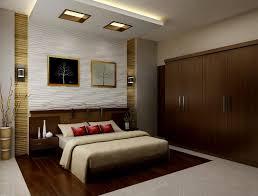 Bedroom Reading Light Reading Lamps For Bedroom Bedroom Reading Lightsbedroom Lights Hgtv