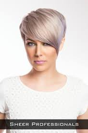 88 best hair images on pinterest short hair hairstyles and