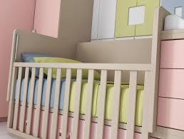 paravent chambre bébé paravent chambre bebe ides