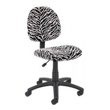 Leopard Print Swivel Chair Cool Animal Print Office Chairs 64 For Your Best Office Chair With