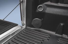 Drop In Truck Bed Liners Bedliner Drop In Lower Plug Kit The Official Site For Ford