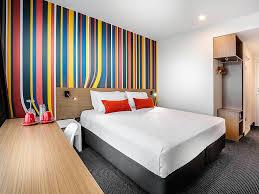 Bed Frame Styles Ibis Styles Brisbane Elizabeth Street Accorhotels