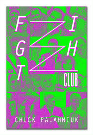 Book Blog Memes - hector p fight club book cover fıght clup pinterest fight club