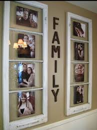 best 25 hallway wall decor ideas on pinterest stairwell
