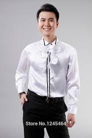 turmec mens dress shirts long sleeve with tie