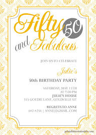 birthday invitation maker software free download invitations