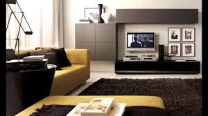 Steinwand Wohnzimmer Youtube Wohnzimmern Ideen Gepolsterte On Moderne Deko Oder Stilvoll