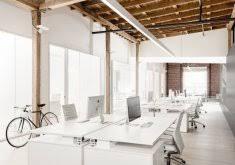 Corporate Office Design Ideas Superb Modern Office Design Ideas Beautiful Modern Office Design