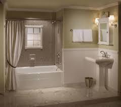 Modern Bathroom Lighting Ideas Interior Design 21 Mirrored Bathroom Wall Cabinets Interior Designs