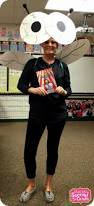 halloween costume ideas australia 63 best book week teacher costumes images on pinterest teacher