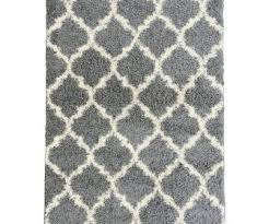 Navy Blue Area Rug 8x10 Gray Area Rug 8x10 Tag Page 2 Yellow Gray Area Rug Turquoise And