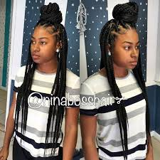 best 25 poetic justice braids ideas on pinterest jumbo box