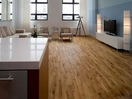 Types Of Flooring For Kitchen Awesome Types Of Flooring For Kitchen Décor Home Decor Special