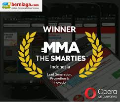 opera mediaworks wins big for sponsored data caign at mma