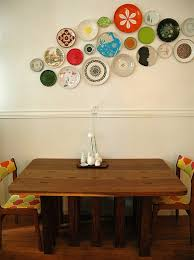 ideas for kitchen wall decor ideas for kitchen wall decor kitchen wall decor ideas kitchen wall
