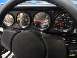 porsche targa 1980 1980 porsche 911 sc targa gauges photos gtcarlot com