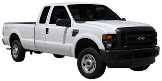 ford f250 2008 extremely popular ford f250 duty truck achieves nearly 14