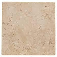 conca rialto beige thru porcelain floor tile http