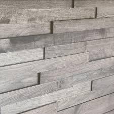 revetement mural bois revêtement mural