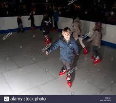 100 backyard ice rink forum outdoor rinks acc triyae com