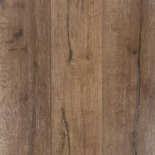 Floors And Decor Atlanta Floor Awesome Floor And Decor Morrow With Best Stunning Color For
