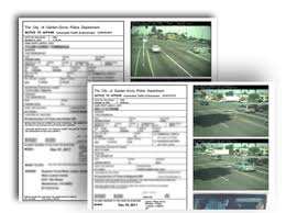 california red light law red light violation fine california www lightneasy net