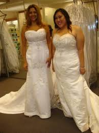 wedding dress size 16 wedding dress size 16 wedding dress