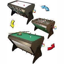 foosball table air hockey combination 10 best pool tables images on pinterest pool tables entertainment
