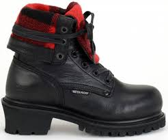 Are Logger Boots Comfortable 14 Best Images About Work Boots On Pinterest The Teenagers I
