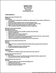 office resume templates luxury open office resume template free resume templates