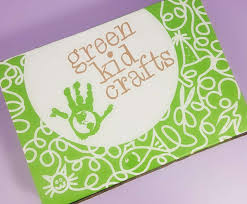 green kid crafts reviews hello subscription