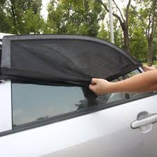 Cheap Window Shades by Online Get Cheap Sun Shades Window Aliexpress Com Alibaba Group